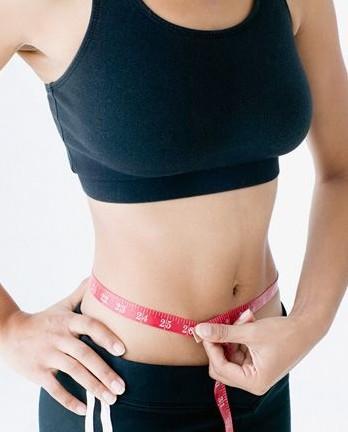 腰部有贅肉怎麼鍛煉