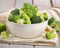 清淡饮食吃蔬果