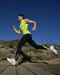 常运动可延缓早期前列腺癌