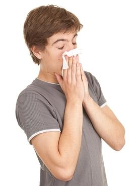 顽固性慢性咳嗽