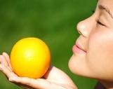 合理膳食+补水抗氧化