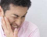去眼袋术:改善老气脸