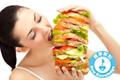 健康新知:饮食不健康会降低情商