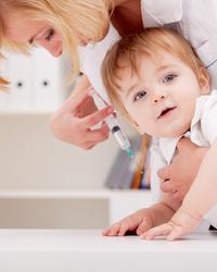 2-3岁最适宜打轮状病毒疫苗