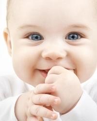 让新生儿打嗝的4大因素