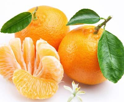 秋季減肥吃什麼水果