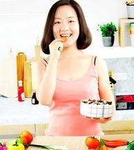 2012中国母婴消费行为调查报告