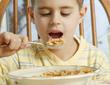 五类食物伤害大脑