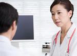 小疾病大麻烦38期:盲目诊治湿疹难康复