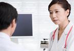 小疾病大麻烦38期:盲目诊