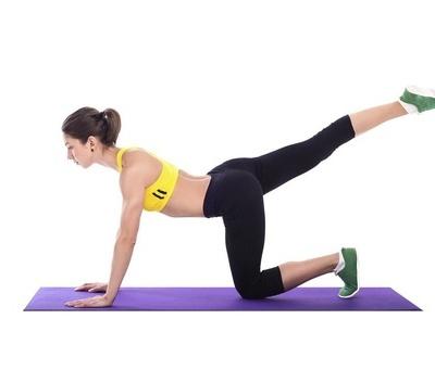 瑜伽减肥_理疗瑜伽动作 秋季最佳减肥法_39健康网_减肥