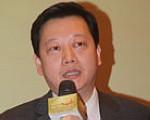 北京人民医院党委副书记