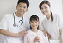 医院网络营销