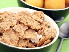 早餐吃什么减肥最有效