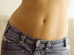 减肥平台期怎么办
