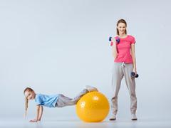 哪些药物对减肥有明显效果的?