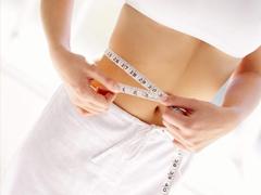 针灸减肥原理及效果