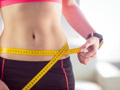 什么是埋线减肥