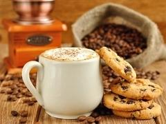 生姜红茶减肥法