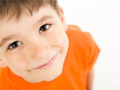 儿童肥胖症的危害与治疗