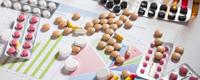 宫颈糜烂治疗不可滥用抗生素
