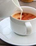 云无心:奶茶能否同喝?