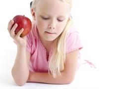 少女青春期怎么减肥