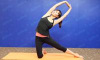 第4-9期:侧弯式瘦腰