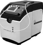 准分子激光治疗系统