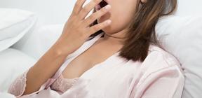 短效口服避孕药适应症