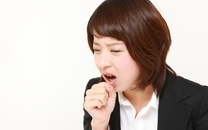 你对口服避孕药了解多少?