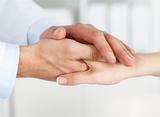 仁术:糖尿病足也能介入治疗 可避免截肢