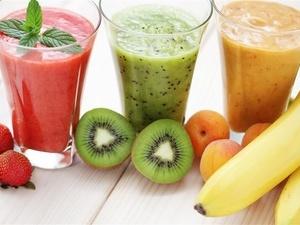 膀胱肿瘤患者的饮食注意事项