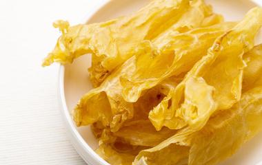 香橙果酱的做法步骤3:切橙肉