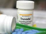 首个预防艾滋病毒感染药物获批