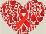 艾滋病新药特鲁瓦达何时普及