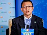 华西医院党委副书记李正赤