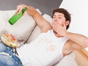 多囊肾患者饮酒等于自杀