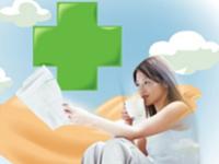 女性健康私密事第02期:女人一生必不可少的10项检查