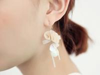 女性健康私密事第28期:乱穿耳洞小心感染艾滋