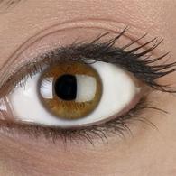 学生整形美容热门项目双眼皮