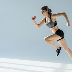 六式减肥瑜伽 轻松变身瘦美人 瑜伽减肥 第3张