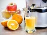 早餐怎么挑才更健康?