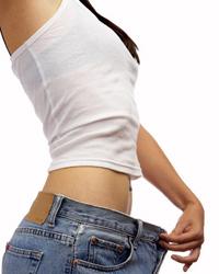 冬季警惕六个发胖信号
