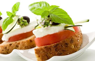 減肥早餐助瘦身