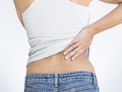 什么是脂肪肝?