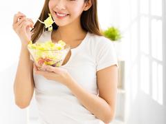 哺乳期营养减肥食谱