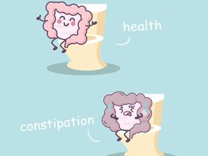 注意!慢性胃炎趋向年轻化