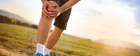 运动疗法改善胰岛素抵抗原理