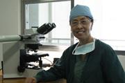 《仁心》第44期:病理科专家吕宁